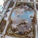 11171205 tiepolo ceiling heralding glory of pisani
