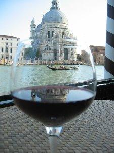 winegondola