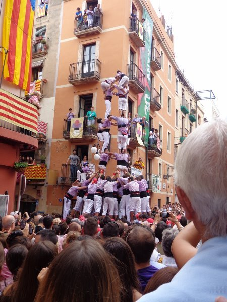 castellers5 (450x600) (2)