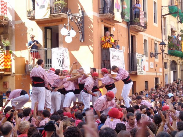 castellers8 (600x450)