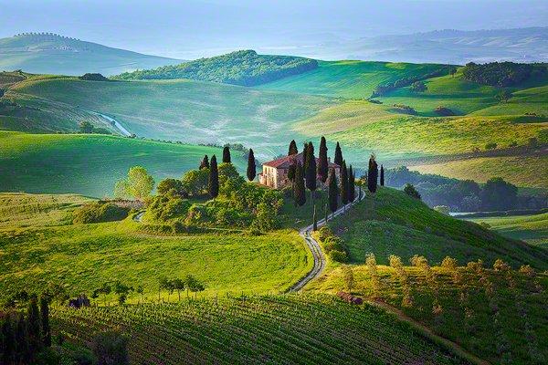 Tuscany_Nilsen_641