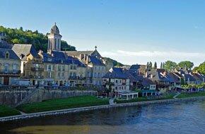 Montignac 2