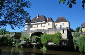 chateau losse 3