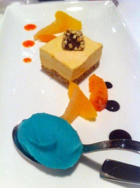 03231308 eye popping dessert