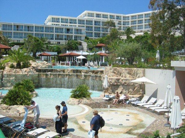 HotelAdrianaHvar