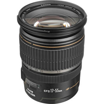 Canon_1242B002AA_EF_S_17_55mm_f_2_8_IS_425812