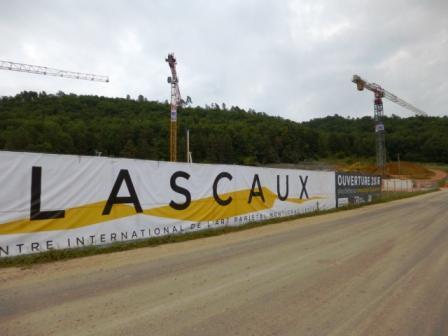Lscx4 site sign comp