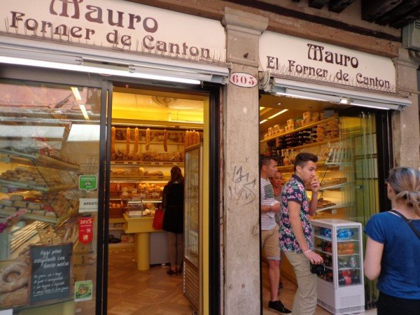 MauroeCanton