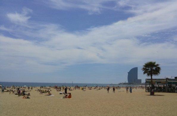 05101502 w on the beach