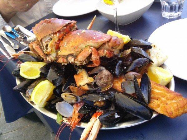 05101503 barceloneta feast for two at cavamar