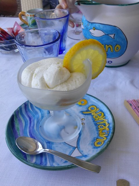 07171504 refreshing sorbet perfect finish