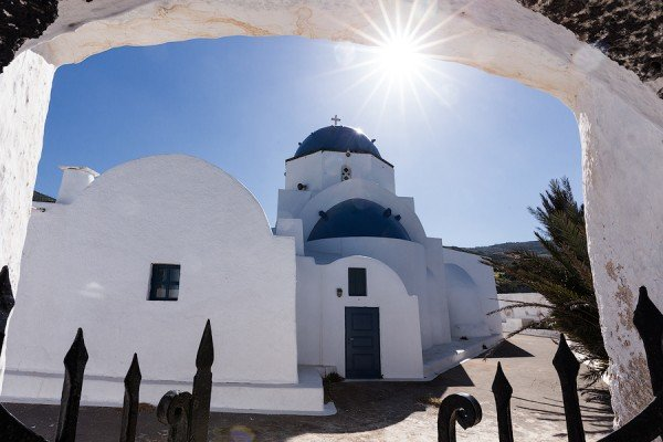 orthodox,church,santorini,greece