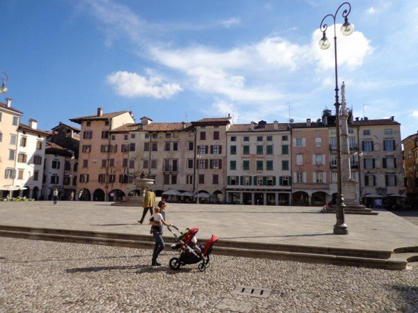 UdinePiazza