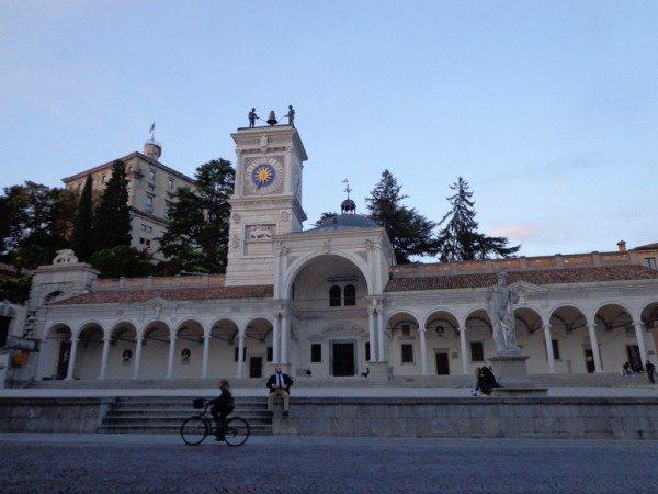 UdineVenetianPiazza (1024x768)