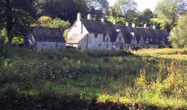 09251502 south to bibury