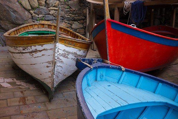Riomaggiore, Cinque Terre, Italy, Photography Travel Tours