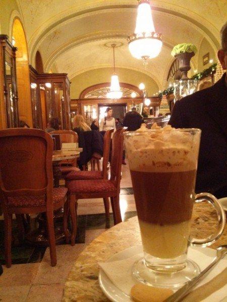 12301505 deserve a cafe stop