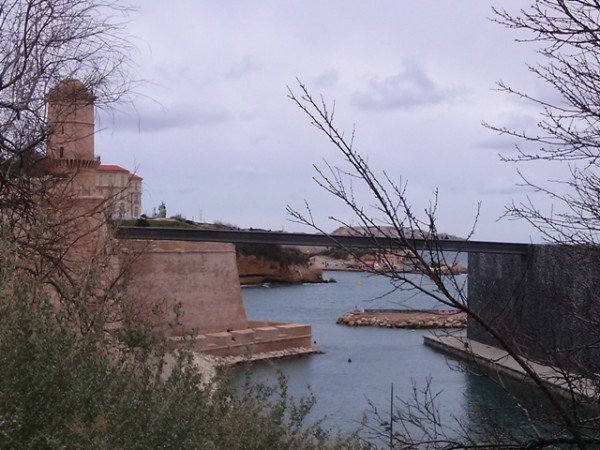 02101603 down to port fort and new museums
