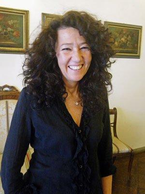 Monica - Squarcialupi