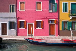 Burano_Italy_Venice_Photo_Tours_107