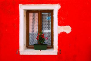 Burano_Italy_Venice_Photo_Tours_1144