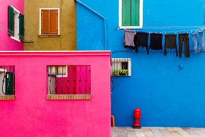 Burano_Italy_Venice_Photo_Tours_1145