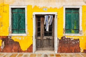 Burano_Italy_Venice_Photo_Tours_1151