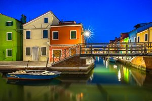 Burano_Italy_Venice_Photo_Tours_1291