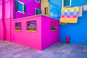 Burano_Italy_Venice_Photo_Tours_1296