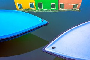 Burano_Italy_Venice_Photo_Tours_1298