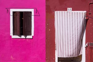 Burano_Italy_Venice_Photo_Tours_1299