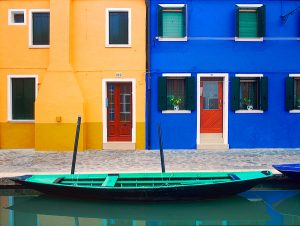 Burano_Italy_Venice_Photo_Tours_326