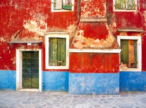 Burano_Italy_Venice_Photo_Tours_347