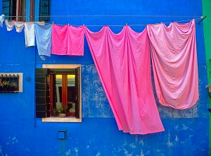 Burano_Italy_Venice_Photo_Tours_357