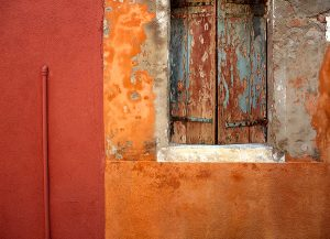 Burano_Italy_Venice_Photo_Tours_547