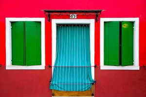 Burano_Italy_Venice_Photo_Tours_577