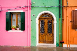 Burano_Italy_Venice_Photo_Tours_586