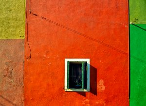 Burano_Italy_Venice_Photo_Tours_733