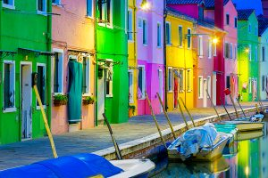 Burano_Italy_Venice_Photo_Tours_804