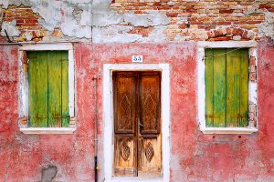 Burano_Italy_Venice_Photo_Tours_806