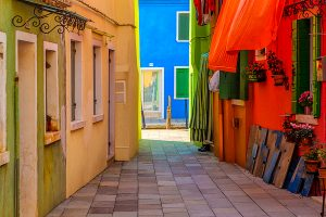 Burano_Italy_Venice_Photo_Tours_898