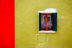 Burano_Italy_Venice_Photo_Tours_905