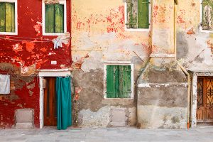 Burano_Italy_Venice_Photo_Tours_926