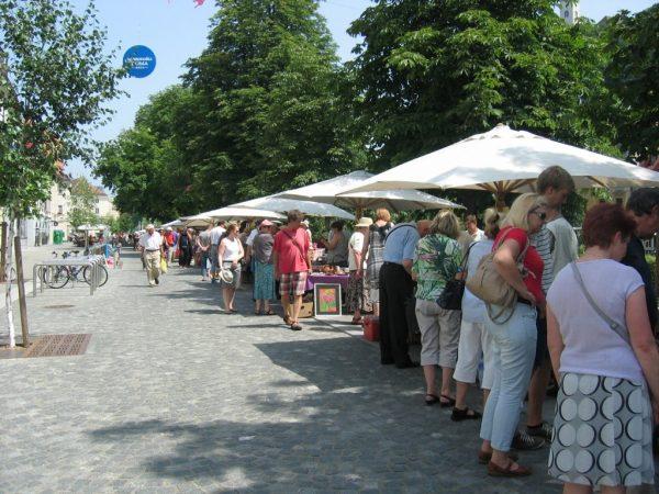 ljubljanafleamarket-1024x768