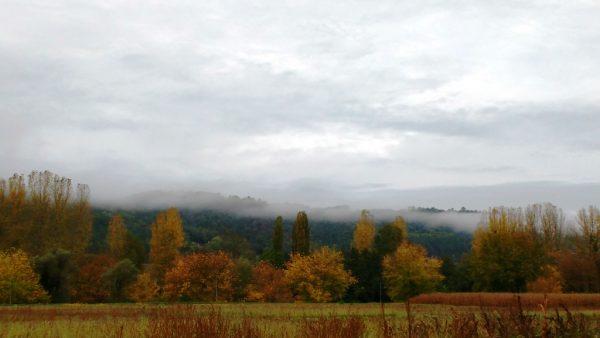 Dordogne, Lascaux
