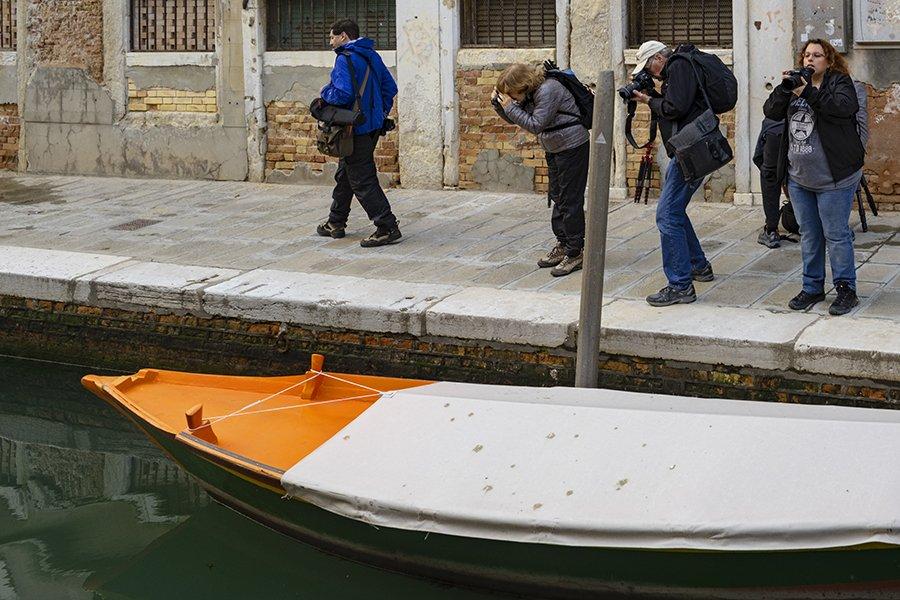 Us in Venice_2019_900