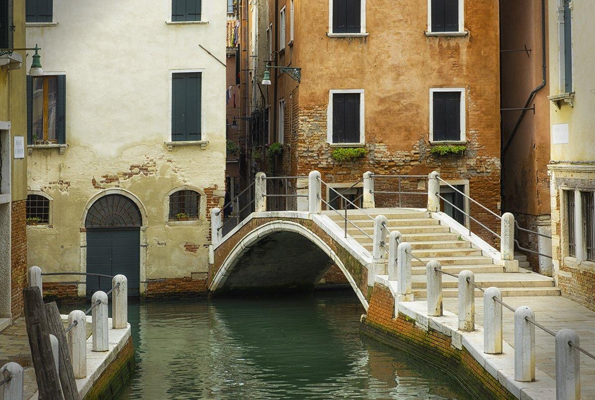 Venice_Italy_Bridge_1200