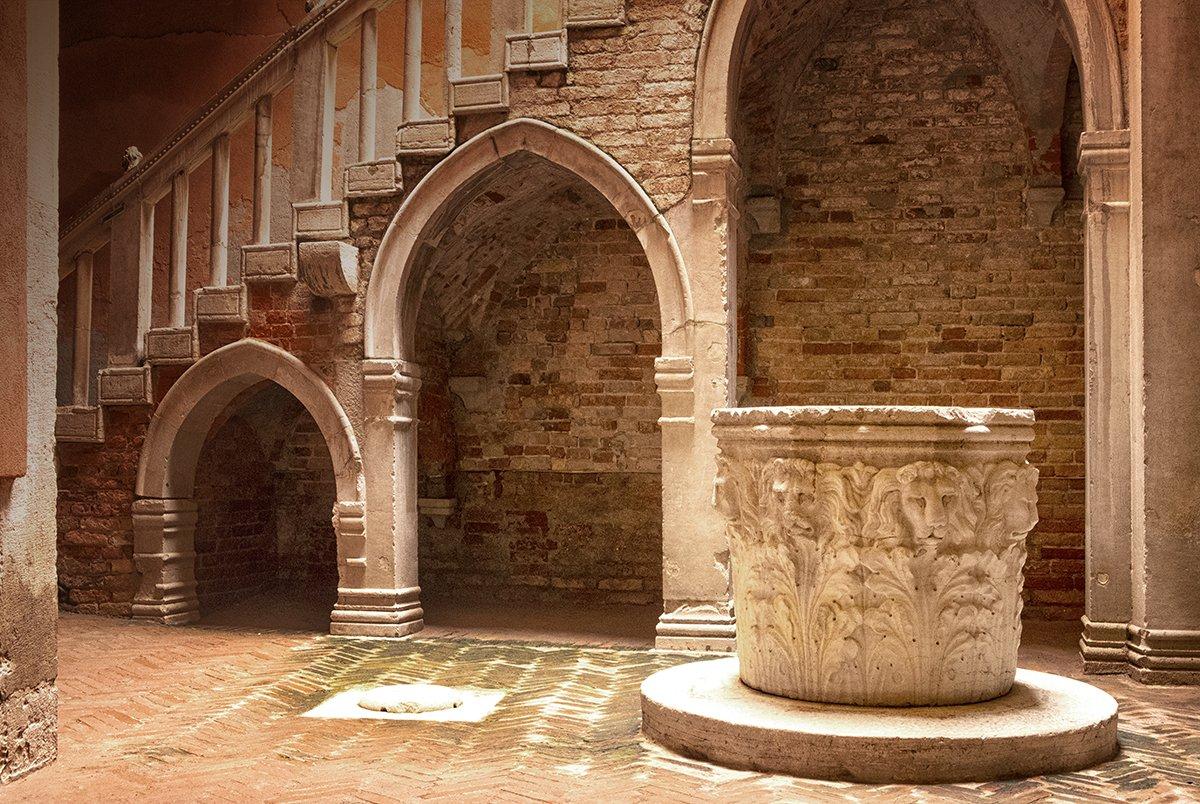 Venice_Italy_Casa Goldoni_1200