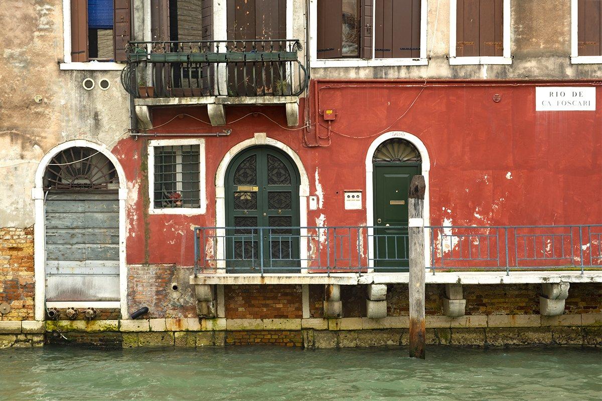 Venice_Italy_facade_1200
