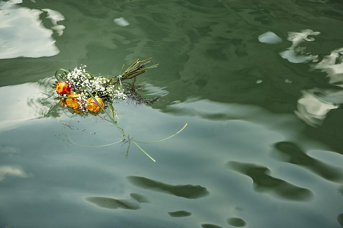 Venice_Italy_flowers